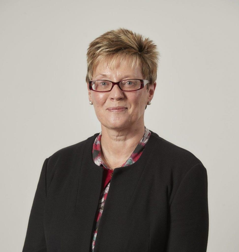 debbie hilditch profile picture